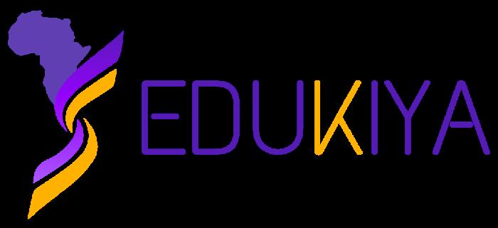 edukiya logo