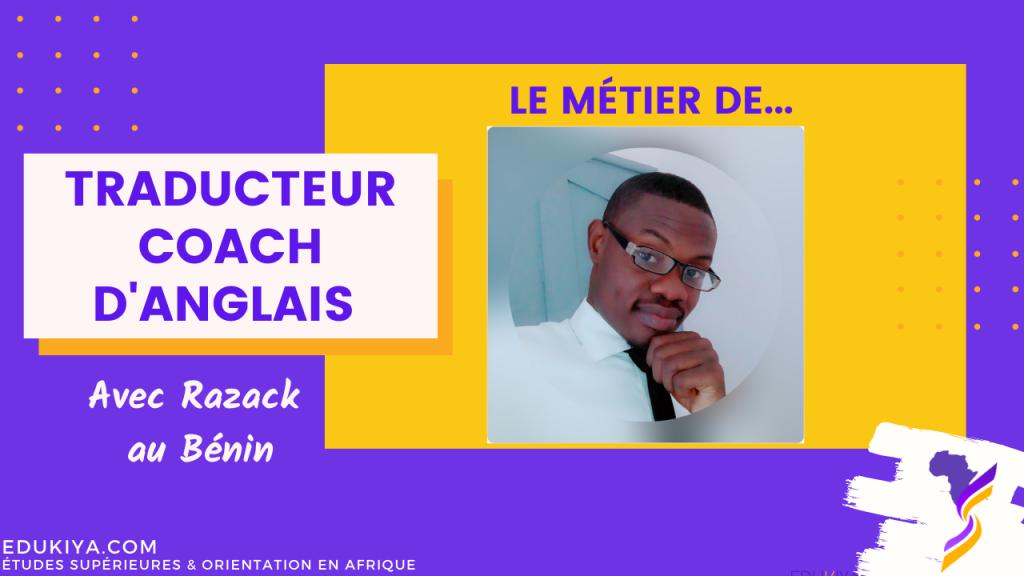 Parcours-de-professionnel-traducteur-coach-anglais-bénin-afrique-métier-langues