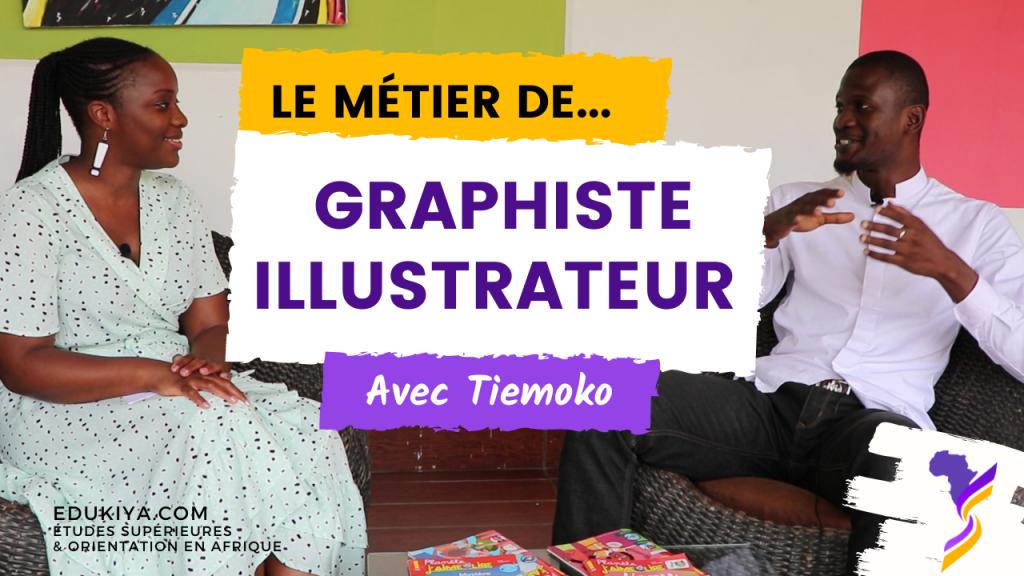 travailler-dans-l'illustration-le-graphisme-métier-graphiste-illustrateur-coaching-orientation-mali-cote-d'ivoire-graphicdesigner-sénégal-togo-bénin-niger-cameroun-congo-designer-dessin-artiste