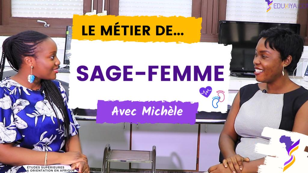 sage-femme-métier-santé-publique-infirmière-afrique-cote-d'ivoire-edukiya-mali-togo-bénin-burkina-senegal-tchad-niger-gabon-cameroun-afrique-congo-emploi-concours