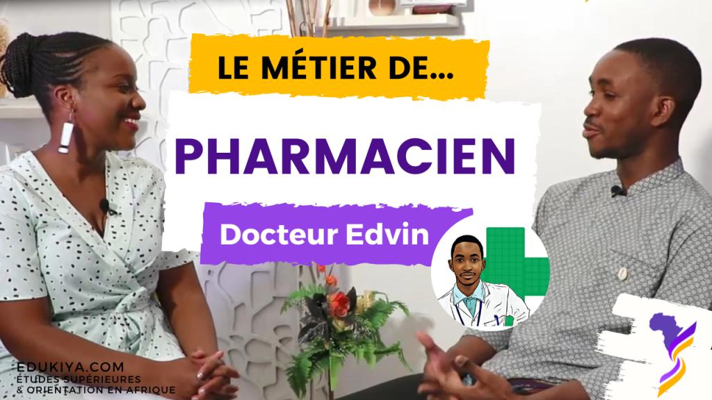 decouverte-metier-pharmacien-reussir-en-afrique-medecin-sante-baccalaureat-scientifique-postba-etudier-etudes-superieures-metier-d'avenir
