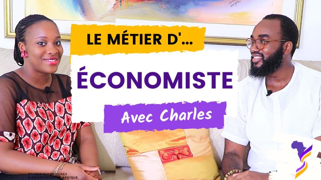 découvrir-le-métier-d'économiste-économiste-afrique-cote-d'ivoire-sénégal-gestion-mali-burkina-niger-tchad-bénin-togo-cameroun-reussir-en-afrique-made-in-africa-argent-afrique-économie-emploi-edukiya