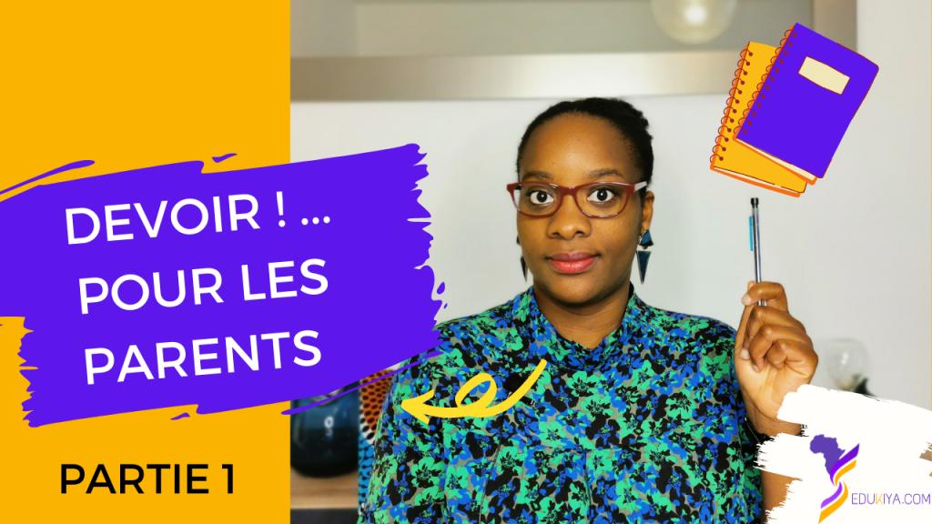 comment-aider-son-enfant-a-s'orienter-a choisir-son-métier-projet-professionnel-afrique-senegal-mali-cote-d'ivoire-bénin-togo-niger-tchad-cameroun-guinée-parent
